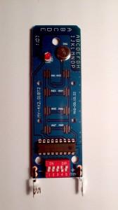 remote circuit