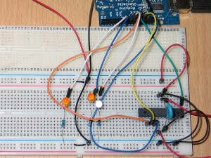 programming an atmega8 with arduino mega-isp