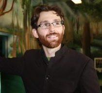Jake Rowan Byrne